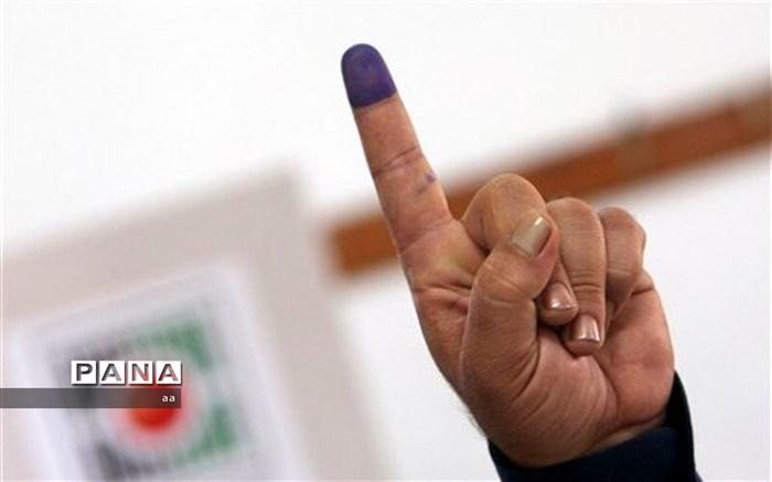 برگزار کنندگان انتخابات در لرستان باید بی طرف باشند