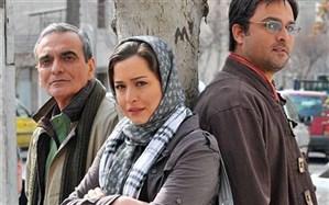 حسین یاری با «یک سطر واقعیت»  در شبکه چهار