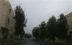 هوای مازندران تا 10 درجه سردتر میشود