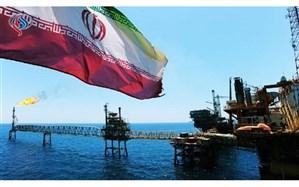 اوج صادرات نفت ایران در سال 86 بود
