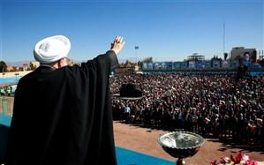ناکامی مخالفان دولت در رفسنجان
