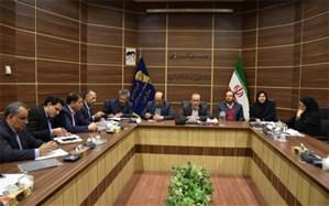 مدیرکل تعاون، کار و رفاه اجتماعی استان یزد:طرح«باشگاه کارآفرینان نوجوان» اجرائی می شود