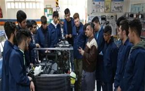 رییس کمیته امداد امام خمینی (ره) شهرستان ری :اشتغال مددجویان  بهترین راه برای توانمندسازی آنها است