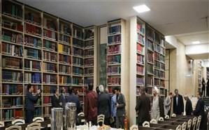 سرپرست اداره کل کتابخانههای عمومی استان تهران خبر داد:تبدیل کتابخانهها به باشگاههای فرهنگی عمومی و چند منظوره