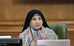 ۱۵۰۰ کیلومتر معبر در تهران شناسنامه دار شد