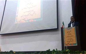 مدیر کل آموزش و پرورش استان فارس در جمع فرهنگیان لارستان تاکید کرد: آموزش و پرورش کنونی نیازمند مدیران تربیت محور است