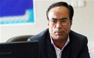 آغاز طرح پوشش اجباری بیمه سلامت در یزد
