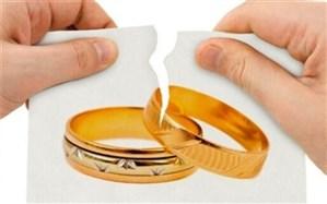 اختلافات زن و شوهری که در اینستاگرام عاشق شدند و ازدواج کردند