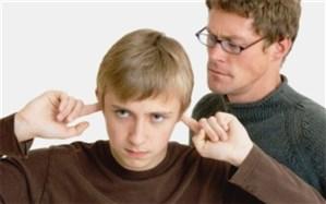 کمبود عزت نفس، بزرگترین مشکل نوجوانان امروز
