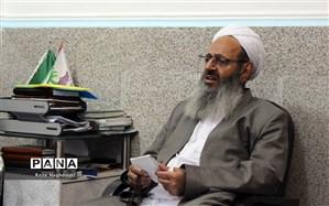 مولوی عبدالحمید: سیستان و بلوچستان نیاز به رسیدگی دارد