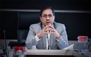 فرمانداری ری: شهرری را می توان پایتخت کشتی استان تهران نامید