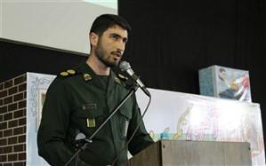 ۶ واحد مسکن محرومان در قائمشهر افتتاح میشود