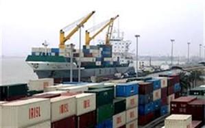 ۲۴.۵ میلیارد دلار صادرات انجام شد