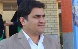 دشتستان قهرمان مسابقات شطرنج دانش آموزان استان بوشهر شد