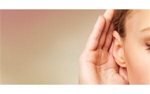 """تاثیر """"نویز سفید"""" در بهتر شنیدن صداها"""