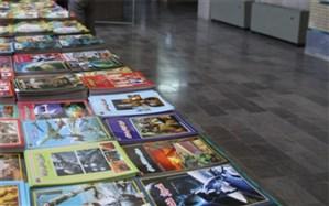 جشنواره روستاهای دوستدار کتاب در شهرستان ری
