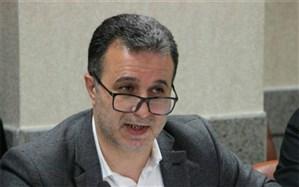 پیشرفت 55 درصدی پروژه های اقتصاد مقاوتی آذربایجان شرقی در حوزه گردشگری