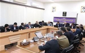 تاکید استاندار یزد مبنی بر برخورد قاطع سازمان های نظارتی با افزایش خود سرانه قیمت ها