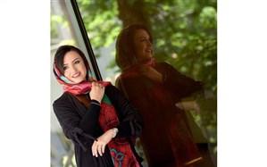 گلاره عباسی بازیگر جدید شهربانو شد