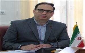 رئیس سازمان صنعت، معدن و تجارت  البرز : حق مردم قابل اغماض و مسامحه نیست
