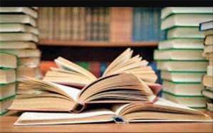 استفاده از ظرفیت شهرداریها در توسعه کتابخوانی