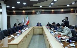 معرفی سردار مشروطه به کرمانشاهیان