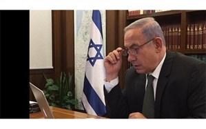 نتانیاهو هشدار داد: دست ما در غزه باز است