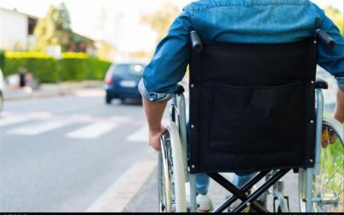 معلولان-تصادفات جادهای