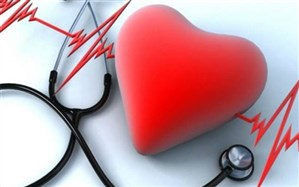 «ضربان قلب نامنظم» سهم قدبلندان
