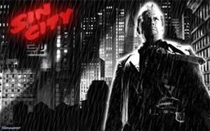 «شهر گناه» به تلویزیون میرود