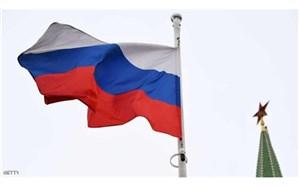 روسیه پس از لغو تحریمها آماده ارسال تسلیحات نظامی به ایران است