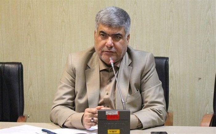 فرماندار اسلامشهر به شهادت نرسیده است