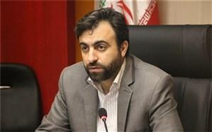 سید مجتبی هاشمی: 12نفر از دانشآموزان شهرستانهای استان تهران به مرحله نهایی جشنواره دانایی توانایی راه یافتند