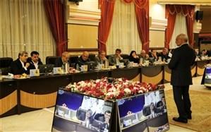 مدیرکل آموزش و پرورش استان البرز: اختصاص اعتبار برای کیفیت بخشی برنامهها در دوره ابتدایی لازم است