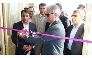 دو مدرسه در کهگیلویه به همت بنیاد علوی افتتاح و به بهرهبرداری رسید