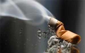 زنان سیگاری فرزندان نارس به دنیا میآورند