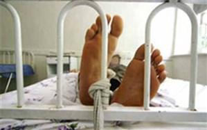 افزایش آمار بیماران روح و روان در ایلام