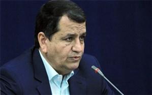 تعرض به دفتر امام جمعه یزد تکذیب شد
