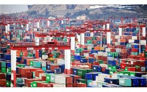 تجارت خارجی ایران در مرز ۱۰۰میلیون تن کالا