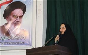 برگزاری کارگاه توجیهی ـ آموزشی رؤسای شوراهای دانش آموزی ناحیه یک یزد