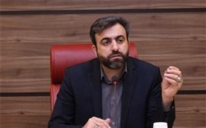 هاشمی خبر داد: اجرای طرح توانمندسازی اردویی مربیان و دانشآموزان با هدف مواجهه با نیازهای فوری جامعه