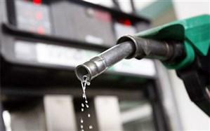بابایی صالح: مجلس در مسئله نرخ بنزین ورود نمی کند