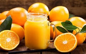 چرا باید روزانه یک پرتقال بخوریم؟