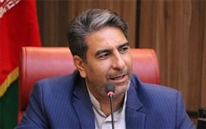 صیدلو خبر داد: برگزاری هفتمین آزمون استخدامی متمرکز دستگاههای اجرایی سال 1398 در تعدادی از شهرستانهای استان تهران