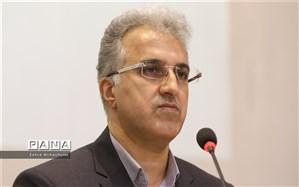 نشست مشترک کارشناسان سازمان دانش آموزی، انجمن اولیا و مربیان و کارشناسان امور مالی شهر تهران در خصوص سرویس مدارس