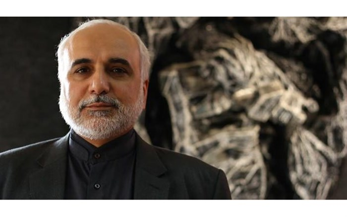 مجید شاه حسینی