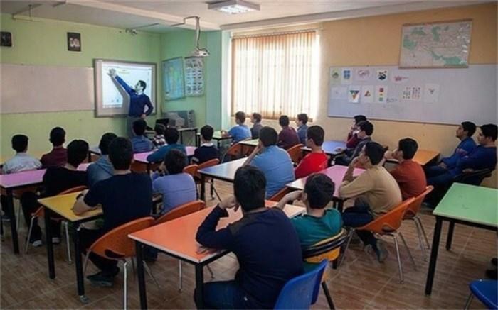 مدیر کل آموزش و پرورش کهگیلویه و بویراحمد:  طرح کانون یاری گران زندگی در 20 درصد مدارس استان اجرا می شود
