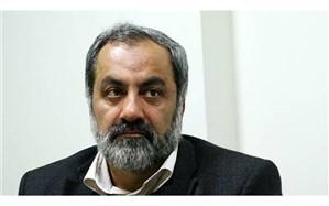 عماد افروغ: باید اعتراضهای مدنی مردم را شنید