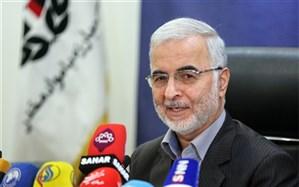 قدردانی سردار مومنی از دستگاههای امنیتی و انتظامی در برقراری امنیت کشور