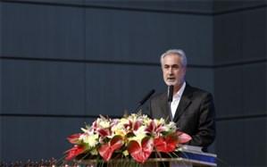 استاندار آذربایجان شرقی عنوان کرد: پیش بینی صادرات سه میلیارد دلاری آذربایجان شرقی در افق ۱۴۰۰